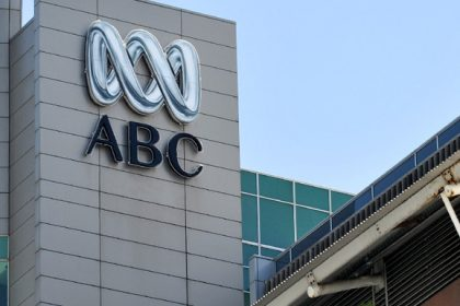 Bolt Unfairly Targets ABC